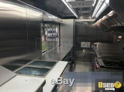 2014 Ford Food Truck for Sale in South Carolina