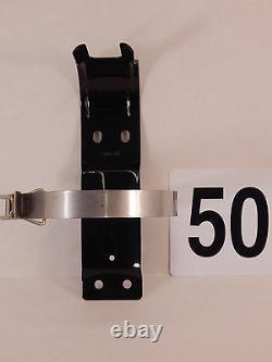 50 Kidde Strap Brackets For 5lb Fire Extinguisher 466400