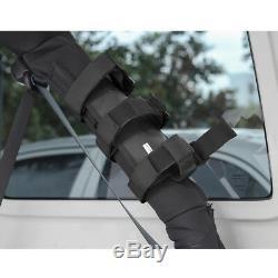 Car Fire Extinguisher Auto Fixed Holder For Jeep Wrangler CJ JK TJ YJ Automobile