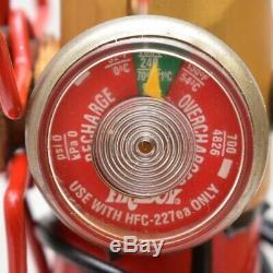 Fireboy Xintex Boat Fire Extinguisher MA2-075-227 75 Cubic Ft