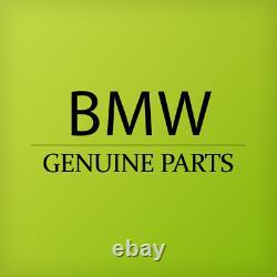 Genuine BMW F20 F21 F22 F23 G14 G15 Fire Extinguisher With Holder 52109496262