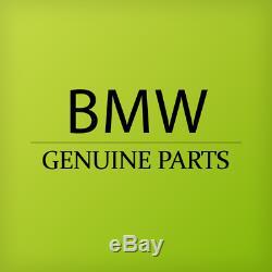 Genuine BMW MINI BMW I Alpina Hybrid M3 M5 X5 M Fire Extinguisher 52109496756