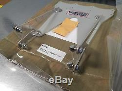 PORSCHE GT2 GT3 Seat Sub Strap & Fire Extinguisher Mount Set 986 Boxster 996 997