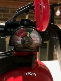 Supreme Kidde Fire Extinguisher 100% Authentic
